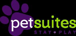 Pet Suites Logo